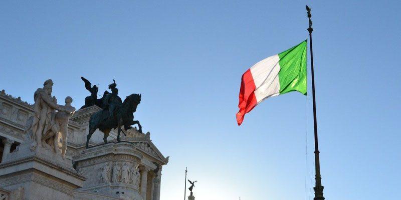 italian-Language-translation-EHLION