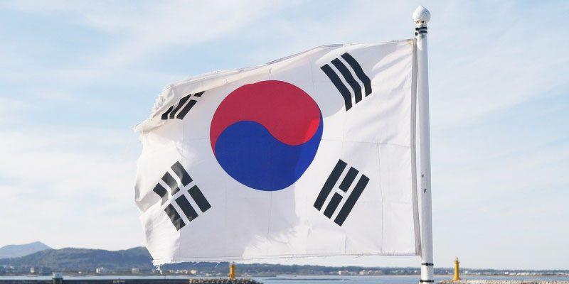 Korean Translations EHLION
