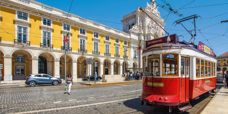 portuguese-translation-EHLION