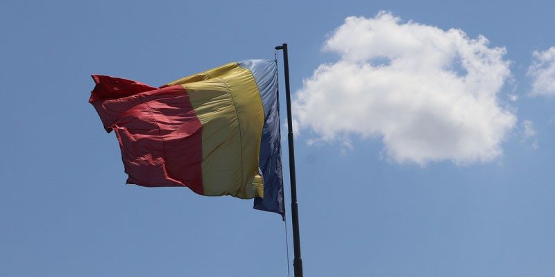 rumanian-language-translation-EHLION