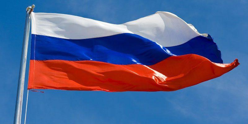 russian-Language-translation-EHLION