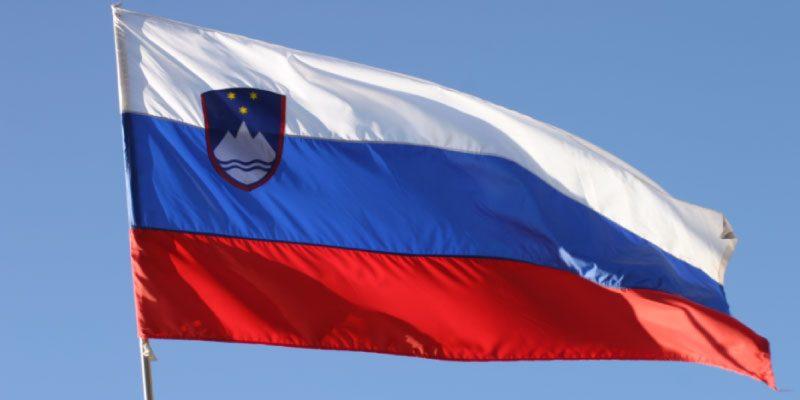 slovene-Language-translation-EHLION