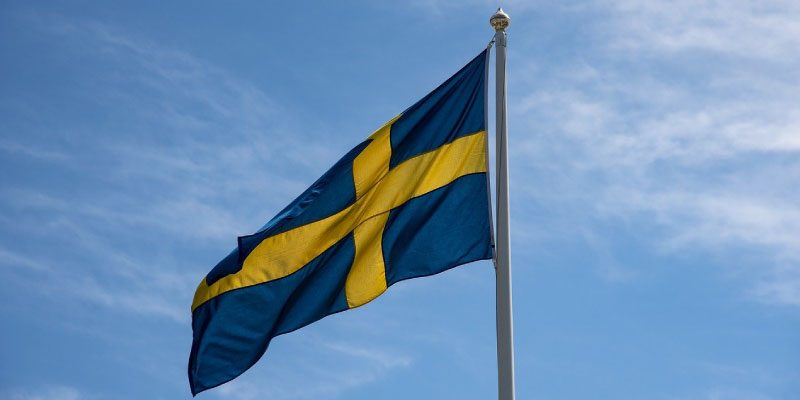 swedish-Language-translation-EHLION
