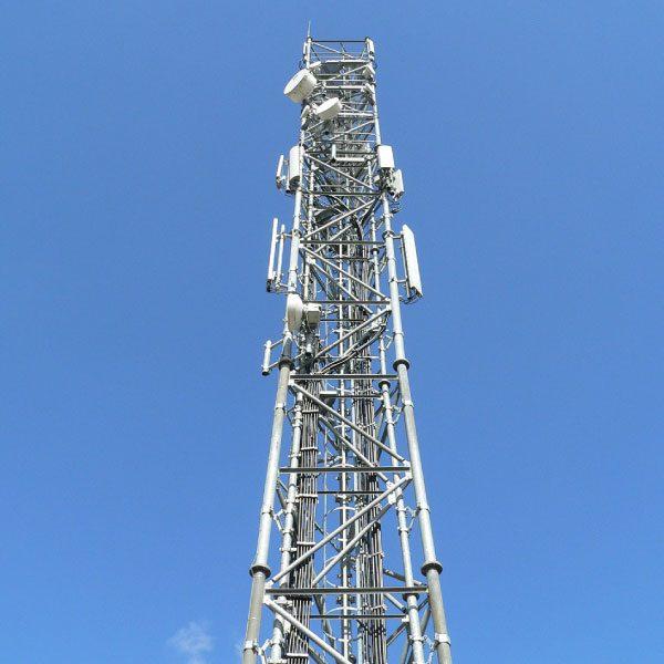 telecomunication-industry-translations