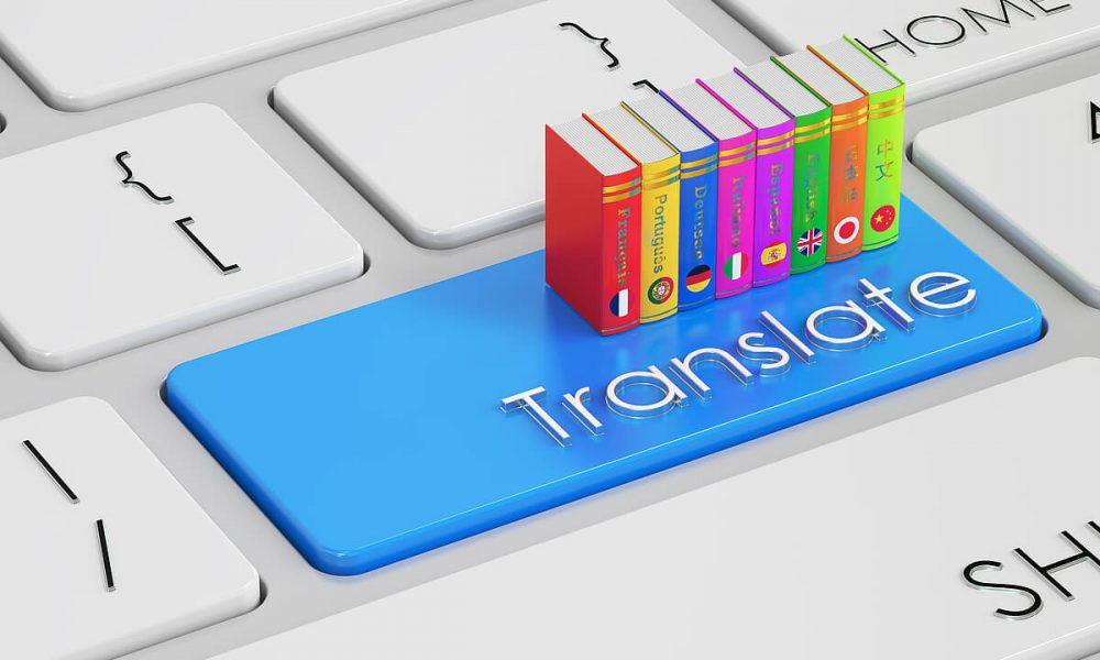 translate-europe