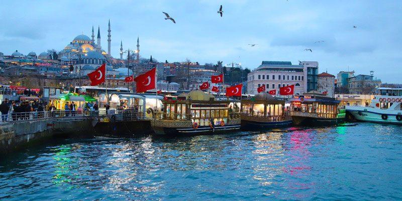 turkish-Language-translation-EHLION