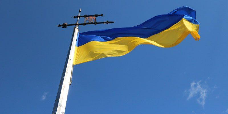 ukraine-Language-translation-EHLION